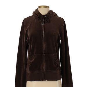 ✨Express Velour Jacket